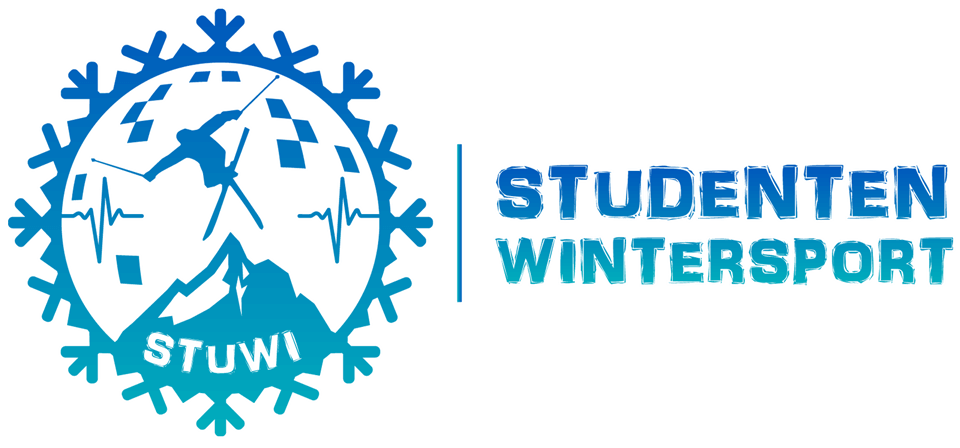 StudentenWintersport Logo